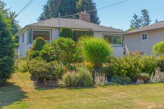 Photo 2: 2857 Rockwell Ave in : SW Gorge House for sale (Saanich West)  : MLS®# 845491
