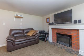 Photo 22: 2857 Rockwell Ave in : SW Gorge House for sale (Saanich West)  : MLS®# 845491