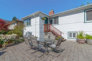 Photo 31: 2857 Rockwell Ave in : SW Gorge House for sale (Saanich West)  : MLS®# 845491