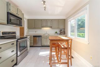 Photo 11: 2857 Rockwell Ave in : SW Gorge House for sale (Saanich West)  : MLS®# 845491