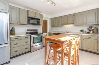 Photo 10: 2857 Rockwell Ave in : SW Gorge House for sale (Saanich West)  : MLS®# 845491