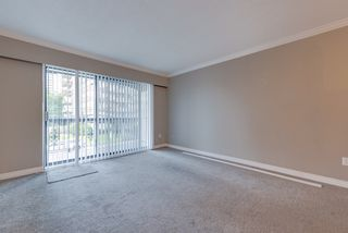 """Photo 7: 205 625 HAMILTON Street in New Westminster: Uptown NW Condo for sale in """"CASA DEL SOL"""" : MLS®# R2479563"""