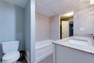 """Photo 16: 205 625 HAMILTON Street in New Westminster: Uptown NW Condo for sale in """"CASA DEL SOL"""" : MLS®# R2479563"""