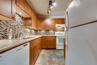 """Photo 2: 205 625 HAMILTON Street in New Westminster: Uptown NW Condo for sale in """"CASA DEL SOL"""" : MLS®# R2479563"""