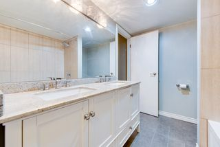 """Photo 14: 205 625 HAMILTON Street in New Westminster: Uptown NW Condo for sale in """"CASA DEL SOL"""" : MLS®# R2479563"""
