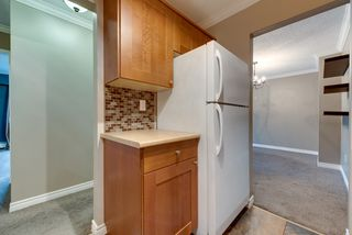 """Photo 4: 205 625 HAMILTON Street in New Westminster: Uptown NW Condo for sale in """"CASA DEL SOL"""" : MLS®# R2479563"""