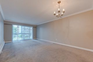 """Photo 6: 205 625 HAMILTON Street in New Westminster: Uptown NW Condo for sale in """"CASA DEL SOL"""" : MLS®# R2479563"""
