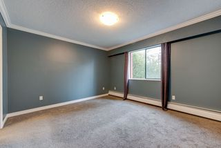 """Photo 12: 205 625 HAMILTON Street in New Westminster: Uptown NW Condo for sale in """"CASA DEL SOL"""" : MLS®# R2479563"""