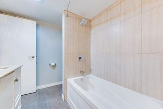 """Photo 15: 205 625 HAMILTON Street in New Westminster: Uptown NW Condo for sale in """"CASA DEL SOL"""" : MLS®# R2479563"""