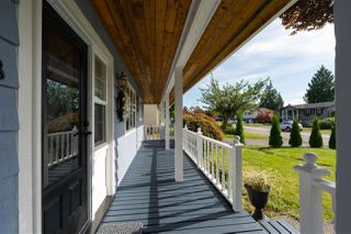 Photo 5: 11748 193B Street in Pitt Meadows: South Meadows House for sale : MLS®# R2481938