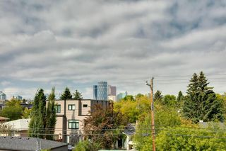 Photo 50: 421 11A Street NE in Calgary: Bridgeland/Riverside Detached for sale : MLS®# A1019495