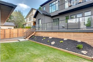 Photo 49: 421 11A Street NE in Calgary: Bridgeland/Riverside Detached for sale : MLS®# A1019495
