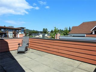 Photo 13: 216 663 Goldstream Ave in : La Fairway Condo for sale (Langford)  : MLS®# 851986