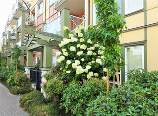 Photo 4: 216 663 Goldstream Ave in : La Fairway Condo for sale (Langford)  : MLS®# 851986