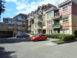 Photo 45: 216 663 Goldstream Ave in : La Fairway Condo for sale (Langford)  : MLS®# 851986