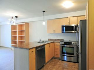 Photo 21: 216 663 Goldstream Ave in : La Fairway Condo for sale (Langford)  : MLS®# 851986