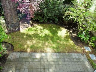 Photo 12: 216 663 Goldstream Ave in : La Fairway Condo for sale (Langford)  : MLS®# 851986