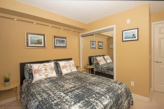 Photo 30: 1202 92 Crystal Shores Road: Okotoks Apartment for sale : MLS®# A1027921