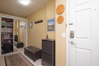 Photo 11: 1202 92 Crystal Shores Road: Okotoks Apartment for sale : MLS®# A1027921