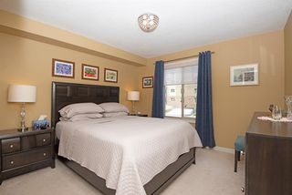 Photo 23: 1202 92 Crystal Shores Road: Okotoks Apartment for sale : MLS®# A1027921