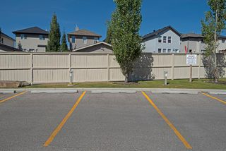 Photo 38: 1202 92 Crystal Shores Road: Okotoks Apartment for sale : MLS®# A1027921