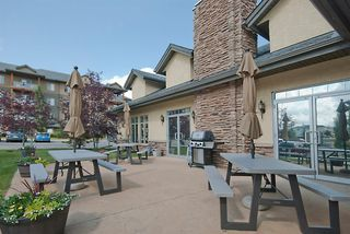 Photo 50: 1202 92 Crystal Shores Road: Okotoks Apartment for sale : MLS®# A1027921