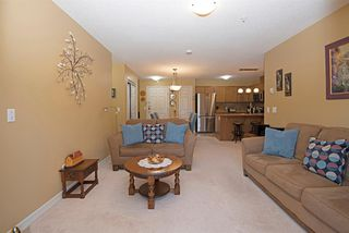 Photo 15: 1202 92 Crystal Shores Road: Okotoks Apartment for sale : MLS®# A1027921