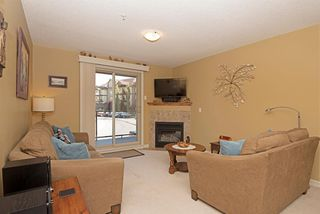 Photo 13: 1202 92 Crystal Shores Road: Okotoks Apartment for sale : MLS®# A1027921