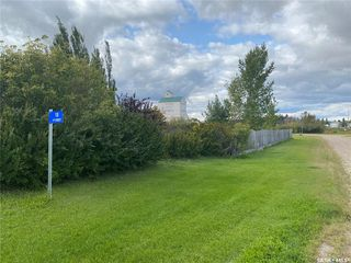 Photo 3: 18 1st Street in Baldwinton: Residential for sale : MLS®# SK826368