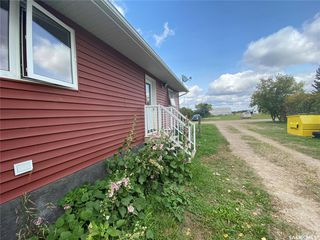 Photo 2: 18 1st Street in Baldwinton: Residential for sale : MLS®# SK826368