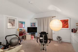 Photo 18: 6568 CYPRESS Street in Vancouver: South Granville House for sale (Vancouver West)  : MLS®# R2500219