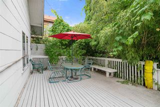 Photo 22: 6568 CYPRESS Street in Vancouver: South Granville House for sale (Vancouver West)  : MLS®# R2500219