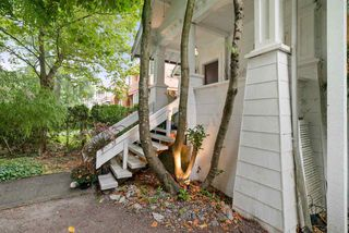 Photo 5: 6568 CYPRESS Street in Vancouver: South Granville House for sale (Vancouver West)  : MLS®# R2500219