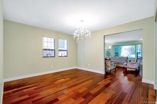 Photo 5: 3460 W 26TH Avenue in Vancouver: Dunbar House for sale (Vancouver West)  : MLS®# R2502862