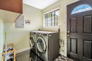 Photo 12: 3460 W 26TH Avenue in Vancouver: Dunbar House for sale (Vancouver West)  : MLS®# R2502862