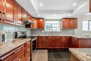 Photo 7: 3460 W 26TH Avenue in Vancouver: Dunbar House for sale (Vancouver West)  : MLS®# R2502862