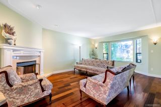 Photo 4: 3460 W 26TH Avenue in Vancouver: Dunbar House for sale (Vancouver West)  : MLS®# R2502862