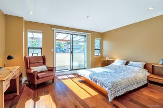 Photo 18: 3460 W 26TH Avenue in Vancouver: Dunbar House for sale (Vancouver West)  : MLS®# R2502862