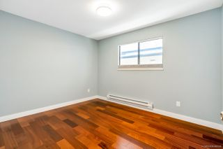 Photo 23: 3460 W 26TH Avenue in Vancouver: Dunbar House for sale (Vancouver West)  : MLS®# R2502862