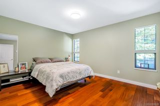 Photo 22: 3460 W 26TH Avenue in Vancouver: Dunbar House for sale (Vancouver West)  : MLS®# R2502862