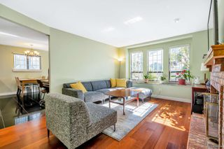 Photo 10: 3460 W 26TH Avenue in Vancouver: Dunbar House for sale (Vancouver West)  : MLS®# R2502862