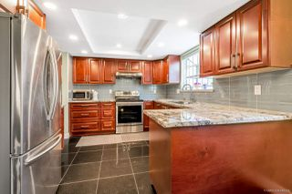 Photo 8: 3460 W 26TH Avenue in Vancouver: Dunbar House for sale (Vancouver West)  : MLS®# R2502862
