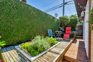 Photo 15: 3460 W 26TH Avenue in Vancouver: Dunbar House for sale (Vancouver West)  : MLS®# R2502862