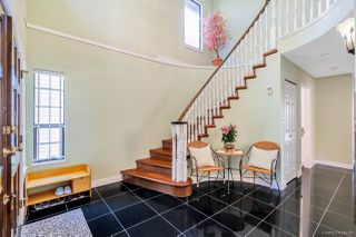 Photo 2: 3460 W 26TH Avenue in Vancouver: Dunbar House for sale (Vancouver West)  : MLS®# R2502862