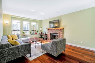 Photo 11: 3460 W 26TH Avenue in Vancouver: Dunbar House for sale (Vancouver West)  : MLS®# R2502862