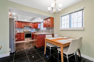 Photo 9: 3460 W 26TH Avenue in Vancouver: Dunbar House for sale (Vancouver West)  : MLS®# R2502862