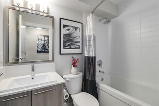 """Photo 23: 3 19433 68 Avenue in Surrey: Clayton Townhouse for sale in """"The Grove"""" (Cloverdale)  : MLS®# R2503497"""