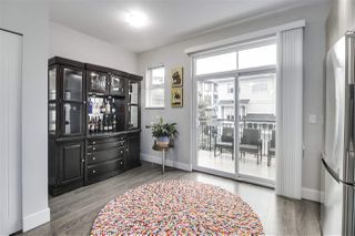"""Photo 11: 3 19433 68 Avenue in Surrey: Clayton Townhouse for sale in """"The Grove"""" (Cloverdale)  : MLS®# R2503497"""