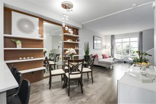 """Photo 8: 3 19433 68 Avenue in Surrey: Clayton Townhouse for sale in """"The Grove"""" (Cloverdale)  : MLS®# R2503497"""