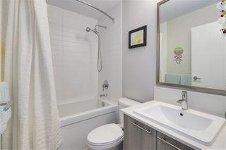 """Photo 19: 3 19433 68 Avenue in Surrey: Clayton Townhouse for sale in """"The Grove"""" (Cloverdale)  : MLS®# R2503497"""